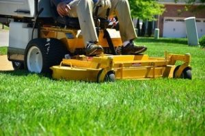 bloomington-lawn-care-services_16
